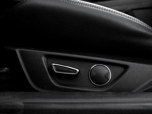 2016 Ford Mustang EcoBoost Premium Burbank, CA 23