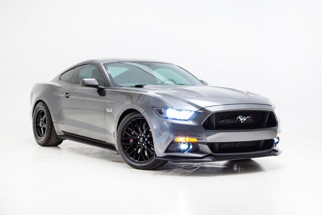 2016 Ford Mustang GT 5.0 Twin Turbo 700+ HP in TX, 75006