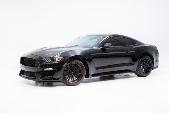 2016 Ford Mustang Shelby GT350 in TX, 75006