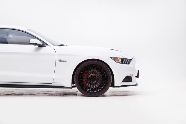 2016 Ford Mustang GT Premium With Upgrades in , TX 75006