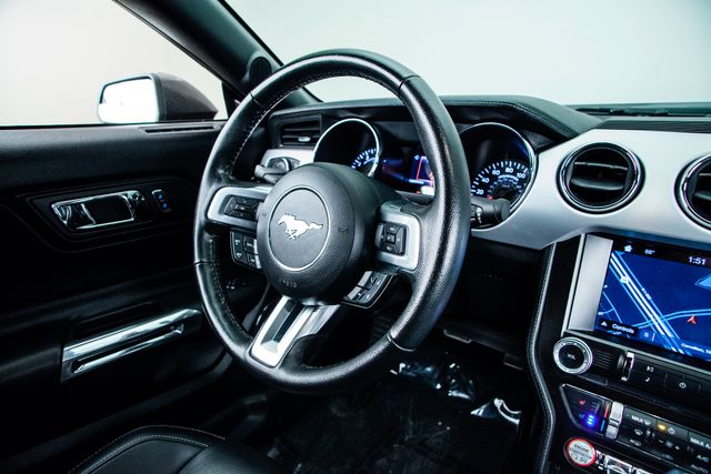 2016 Ford Mustang GT Premium 5.0 With Upgrades in , TX 75006