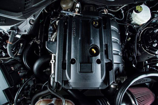 2016 Ford Mustang Ecoboost With Many Upgrades in , TX 75006