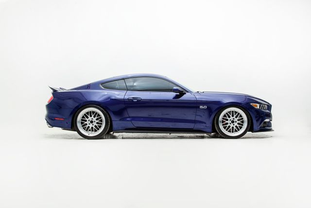 2016 Ford Mustang GT 5.0 Performance Pkg. With Many Upgrades in , TX 75006