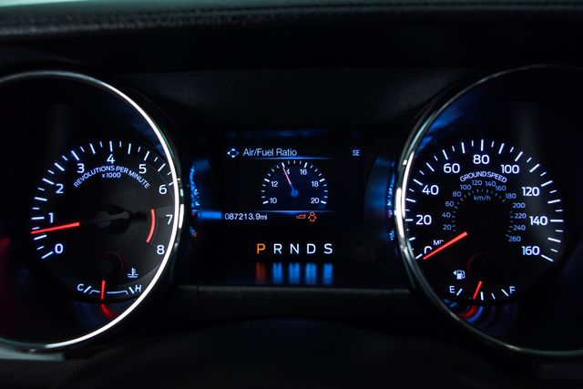 2016 Ford Mustang GT Premium 5.0 With Many Upgrades in , TX 75006