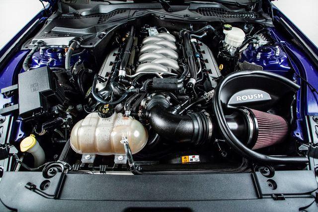 2016 Ford Mustang GT Premium in Carrollton, TX 75006