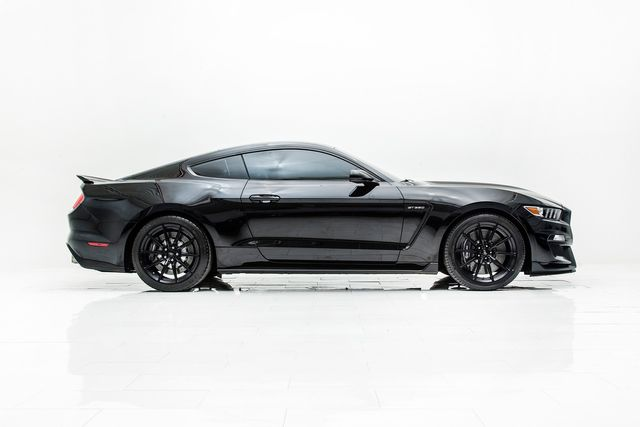 2016 Ford Mustang Shelby GT350 With Upgrades in , TX 75006