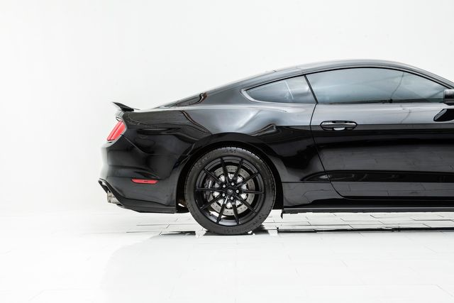 2016 Ford Mustang Shelby GT350 With Upgrades in Carrollton, TX 75006