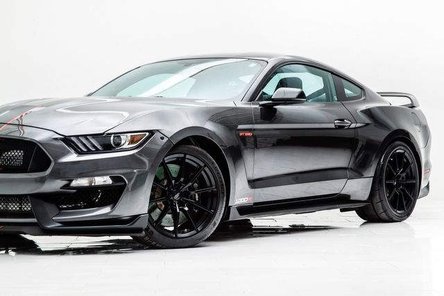 2016 Ford Mustang Shelby GT350 Twin Turbo 1000HP Show Car in , TX 75006