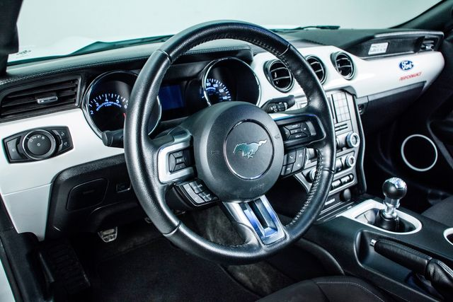 2016 Ford Mustang GT 5.0 With Many Upgrades in Carrollton, TX 75006