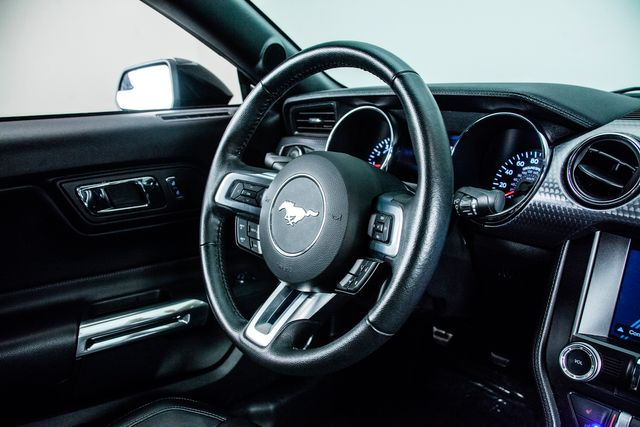 2016 Ford Mustang GT Premium Performance Package With Upgrades in Carrollton, TX 75006