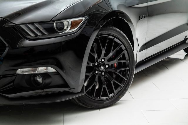 2016 Ford Mustang GT Performance Package in Carrollton, TX 75006