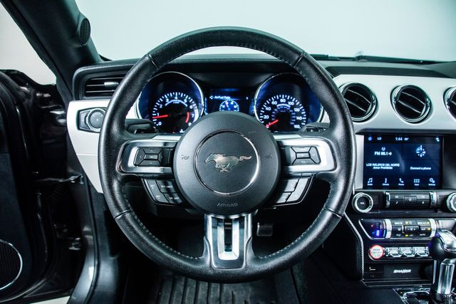 2016 Ford Mustang GT Premium 5.0 With Many Upgrades in Carrollton, TX 75006