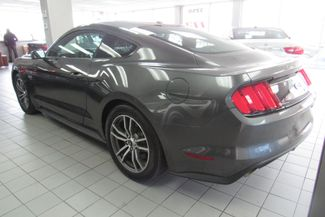 2016 Ford Mustang GT Premium W/ BACK UP CAM Chicago, Illinois 4