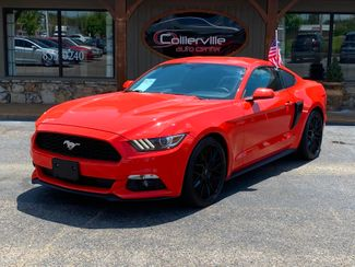 2016 Ford Mustang V6 in Collierville, TN 38107