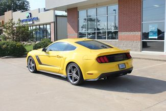 2016 Ford Mustang ROUSH STAGE 3 Conway, Arkansas 3