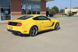 2016 Ford Mustang ROUSH STAGE 3 Conway, Arkansas 5