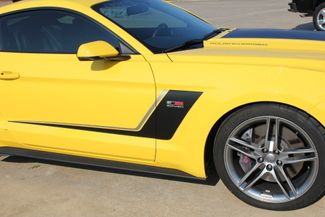 2016 Ford Mustang ROUSH STAGE 3 Conway, Arkansas 8