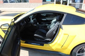 2016 Ford Mustang ROUSH STAGE 3 Conway, Arkansas 14