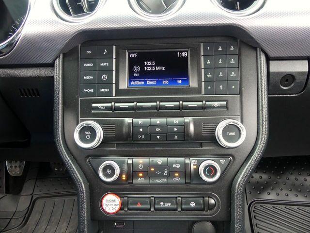 2016 Ford Mustang GT in Cullman, AL 35058