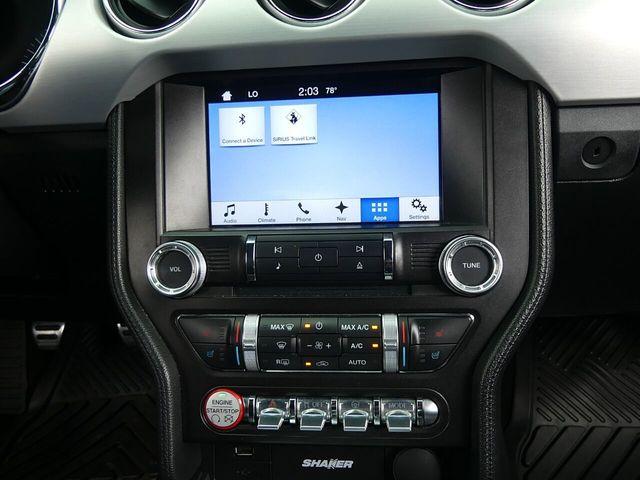 2016 Ford Mustang GT Premium in Cullman, AL 35058
