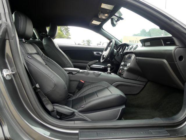 2016 Ford Mustang V6 in Cullman, AL 35058