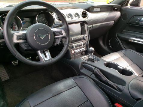 2016 Ford Mustang GT Premium 6-Speed, Black Alloy Wheels 17k!   Dallas, Texas   Corvette Warehouse  in Dallas, Texas
