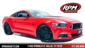 2016 Ford Mustang GT Supercharged 700hp with Many Upgrades in Dallas, TX 75229