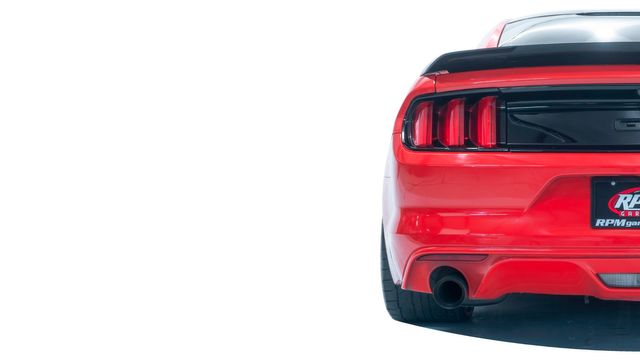 2016 Ford Mustang GT Premium Supercharged 700hp with Many Upgrades in Dallas, TX 75229
