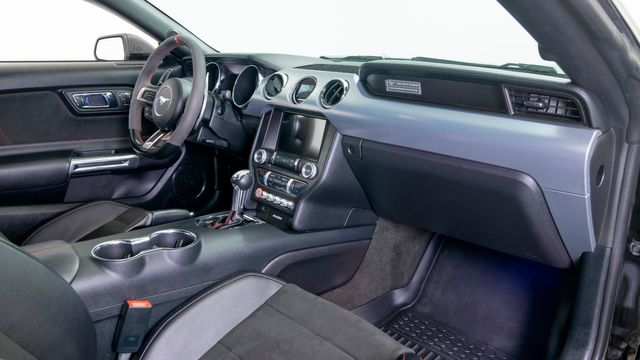 2016 Ford Mustang GT Premium with Many Upgrades in Dallas, TX 75229