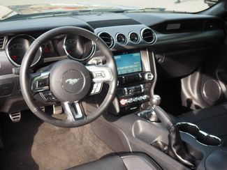 2016 Ford Mustang GT Premium Englewood, CO 10
