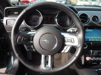 2016 Ford Mustang GT Premium Englewood, CO 12