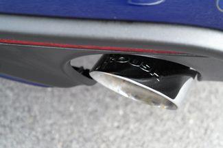 2016 Ford Mustang GT  Flowery Branch GA  Lakeside Motor Company LLC  in Flowery Branch, GA