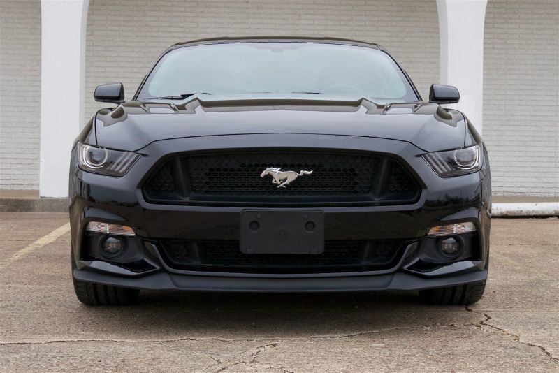 2016 Ford Mustang GT, Manual Trans, ONLY 400 MILES, LIKE NEW!!! in Rowlett, Texas