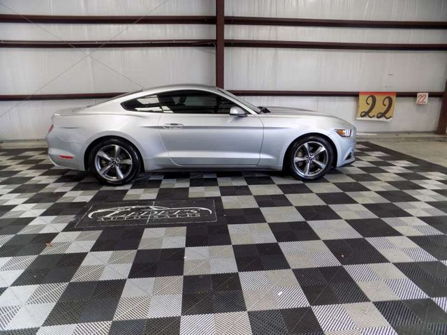 2016 Ford Mustang V6 in Gonzales, Louisiana 70737