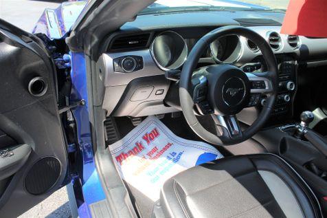 2016 Ford Mustang GT Premium | Granite City, Illinois | MasterCars Company Inc. in Granite City, Illinois