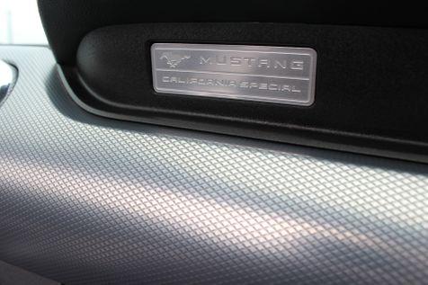 2016 Ford Mustang GT California Special   Granite City, Illinois   MasterCars Company Inc. in Granite City, Illinois