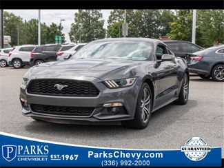 2016 Ford Mustang EcoBoost in Kernersville, NC 27284