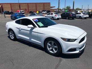 2016 Ford Mustang V6 in Kingman Arizona, 86401