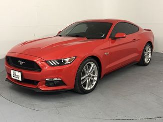 2016 Ford Mustang GT  city Louisiana  Billy Navarre Certified  in Lake Charles, Louisiana