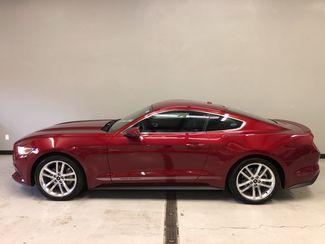 2016 Ford Mustang Eco Premium Pony Pkg in Utah, 84041