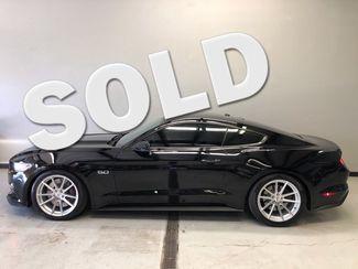 2016 Ford Mustang GT Premium Performance Pkg 401A in , Utah 84041