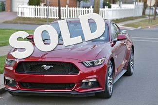 2016 Ford Mustang in , New