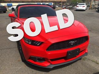 2016 Ford Mustang EcoBoost Premium | Little Rock, AR | Great American Auto, LLC in Little Rock AR AR