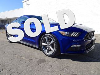 2016 Ford Mustang V6 Madison, NC