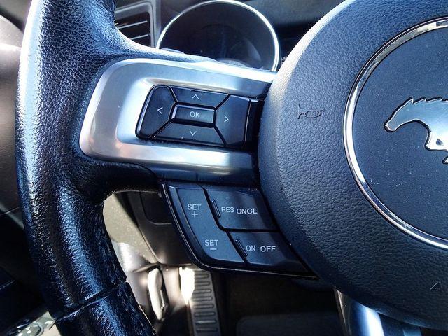 2016 Ford Mustang V6 Madison, NC 13