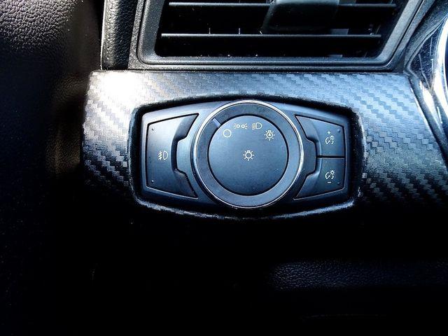 2016 Ford Mustang V6 Madison, NC 14