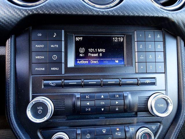 2016 Ford Mustang V6 Madison, NC 15