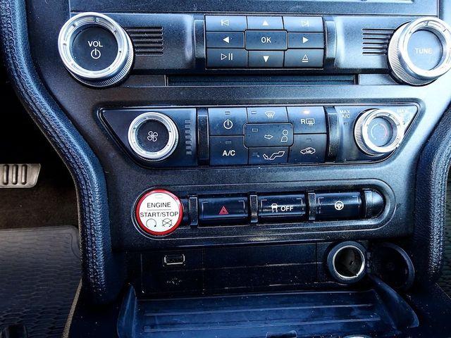 2016 Ford Mustang V6 Madison, NC 17