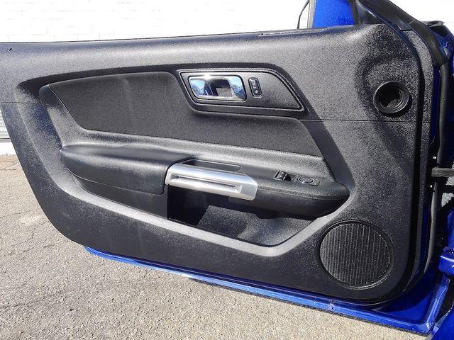 2016 Ford Mustang V6 Madison, NC 19