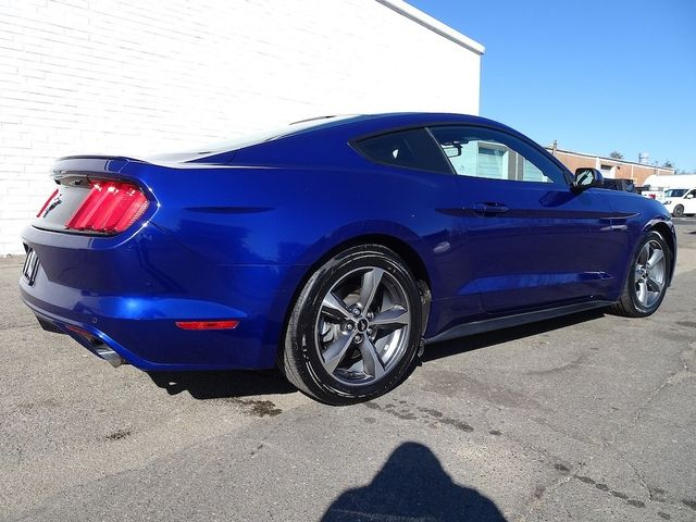 2016 Ford Mustang V6 Madison, NC 2